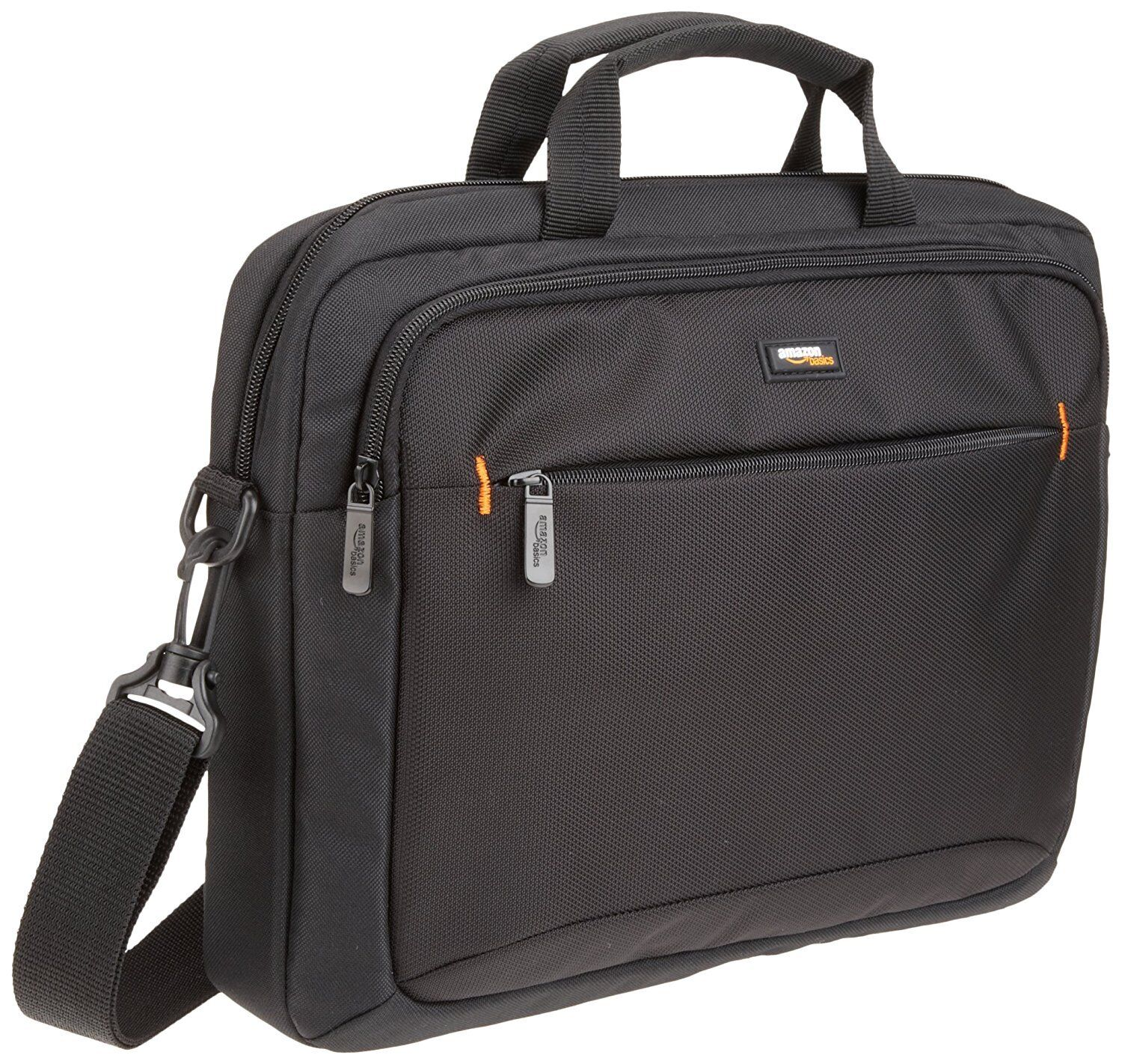 AmazonBasics 14-Inch Laptop and Tablet Bag