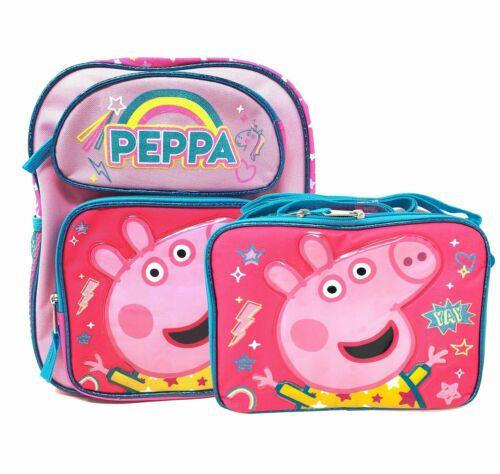 JoJo Siwa PURSE Crossbody Shoulder Bag PINK Heart Shape w//pink beanie
