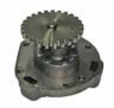 New Cat Hydraulic Pump 7s7602 7s-7602 Ctp Brand 561b 941 951b D4d D6b Gear