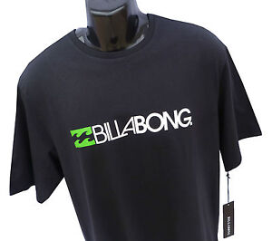 BRAND NEW + TAG BILLABONG MENS MEDIUM (M)