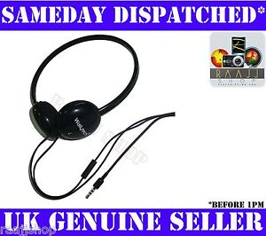 NEW-EARPHONES-HEADPHONES-WITH-MIC-FOR-IPHONE-3G-3GS-4-4G-4S-MP3-IPAD
