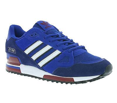 zx 750 shoes