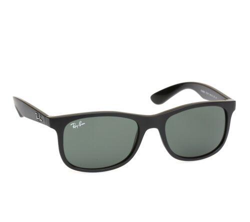 Ray Ban RB9062S 7013/71 Junior 48-16-125 Wayfarer Sunglasses 1708