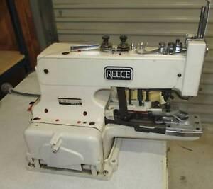 Industrial sewing machine in adelaide region sa sewing machines industrial sewing machine in adelaide region sa sewing machines gumtree australia free local classifieds fandeluxe Gallery