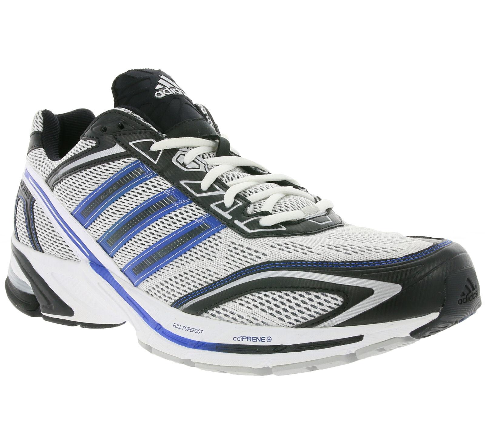 Купить adidas performance response trail заказать с доставкой