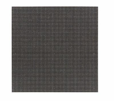 P3 Ph3 6464 Pixels Dot Matrix Rgb Full Color Led Module Board For Led Sign