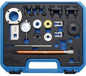 Juego-de-herramientas-ajuste-motor-para-VAG-1-8L-2-0-Fsi-TFSI-Bgs-Technic