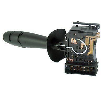 Indicator Light Stalk Switch FOR Opel / Vauxhall Vivaro 2.0, 2.5, 1.9 Di