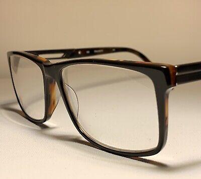 Hackett London HEK1164 Eyeglasses Frames 58[]16-150MM