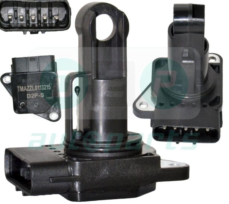 For Lexus-RX XU1 [2000-2003] 300 V6 SUV Air Flow Mass Meter Sensor MAF