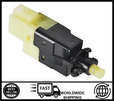 Pedal de Freno - Interruptor de Luz Para W169 Clase A 0015456709