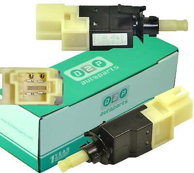 Eléctrico Freno / Pedal Interruptor para Mercedes a B C M V...