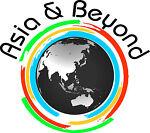 Asia & Beyond
