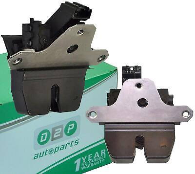 All Models Rear Tailgate Lock Latch Actuator FOR Land Rover Freelander2 06-15