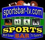 Sportsbar-tv.com