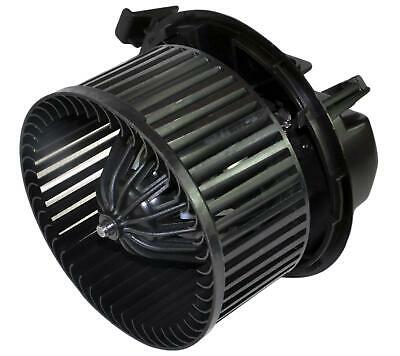 Heater Fan Blower Motor FOR Renault Clio 1.5 dCi  MK3 [2005-2016]