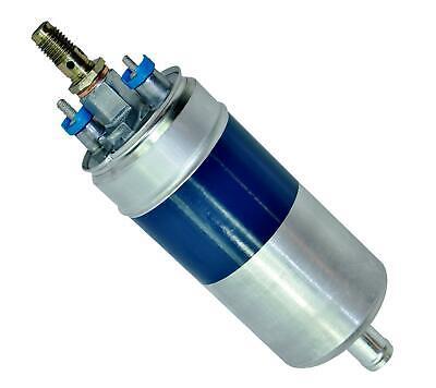 Petrol fuel electric pump for Ford Sierra XR4i, 4x4 6106539 /1613 157/ 6 106 539