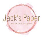 Jack's Paper Shop