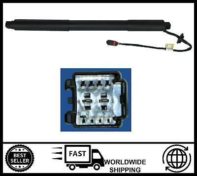 Maletero Motor Eléctrico / Gas Muelle Amortiguador (Derecho) para Volvo XC60