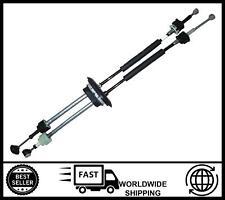 FOR Citroen C8, Dispatch & Fiat Scudo & Peugeot 807