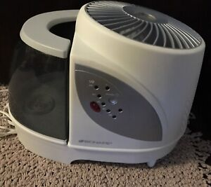 Bionaire Small Humidifier