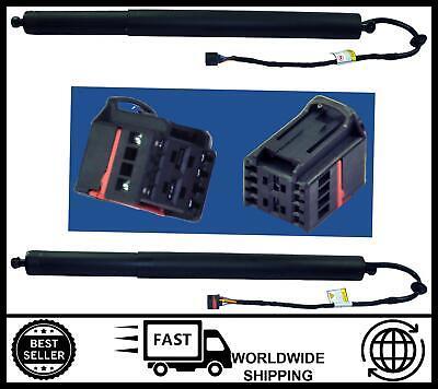 Eléctrico Maletero (L&R) Puntales Perno Conducir Elevador Gate Par para Hyundai