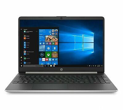 "Laptop Windows - HP 15.6"" Intel Core I3-1005G1  8GB RAM / 256GB SSD Windows 10 Touchscreen Laptop"