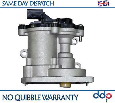 Ford Transit Connect Focus Mondeo Smax Galaxy vanne EGR 1.8 4M5Q-9424-BE