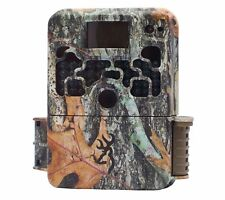 Browning Strike Force 850 HD Micro 16MP IR Flash Video Trail Camera BTC-5HD-850