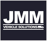 JMM Vehicle Solutions