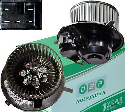 touran//tiguan Smartsense heater//blower Motor Ventilador Resistor Para Vw passat//cc//eos