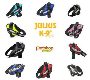 Julius-K9-IDC-Power-Dog-Puppy-Harness-Strong-Adjustable-Comfortable-Reflective