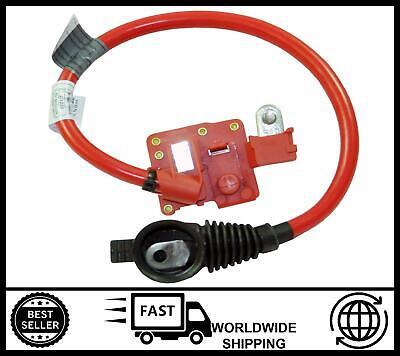 Positive Batterie (Abblasen Kabel) Kabel Für BMW 1 5 6 7 X5 X6 F06 F07 F10 F12