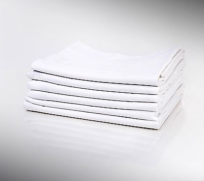 PILLOW CASES WHOLESALE !! LOT OF 25 ...