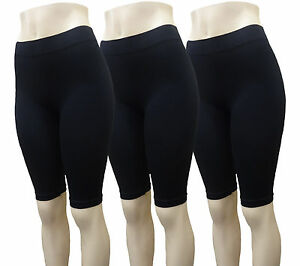Shop pull on polyester spandex pants at Neiman Marcus, where you will find free shipping on the latest in fashion from top designers.
