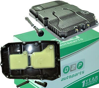 Für Mercedes 9 Geschwindigkeit Automatikgetriebe Getriebe Ölwanne Pfanne Filter