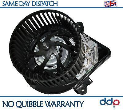 Heater Blower Motor Fan For Peugeot 806 Expert Partner 1.4 1.6 1.9 2.0 16V HDi