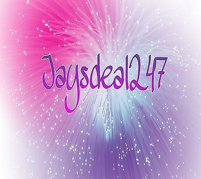 jaysdeal247