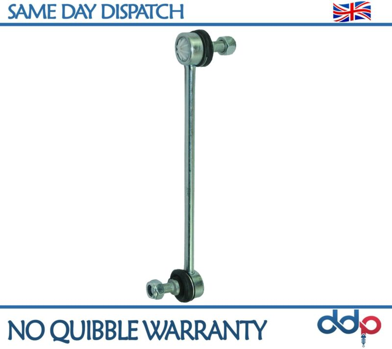Rear Stabiliser Anti Roll Bar Drop Link For BMW 3 E36, Z3 E36 M3 3.2 3.0 2227203