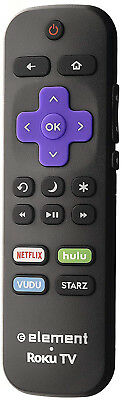 Best Deals On Element Smart Tv Remote - comparedaddy com