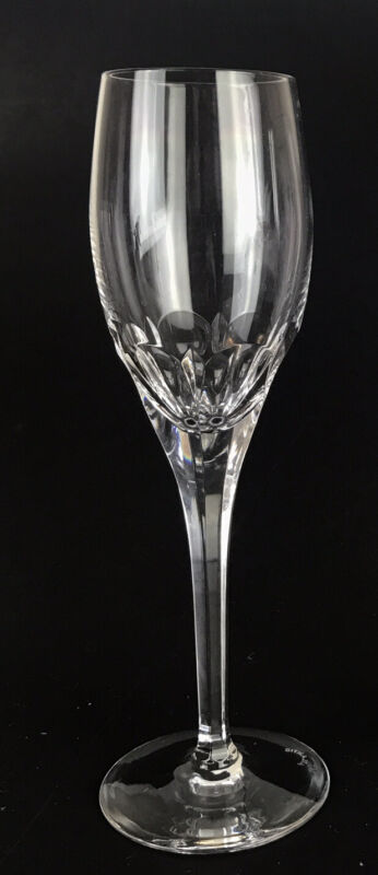 Atlantis CHARTRES (CUT) Grand Champagne Flute 1923508