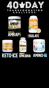 Beyond yourself supplements-discount rates