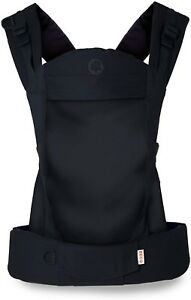Beco Soleil baby carrier brand new with tags