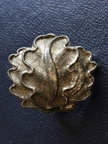 Oak Leaves Knights Cross Iron cross germany Original