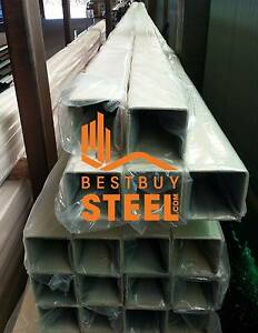 Best Value Patio Steel - Steel  -  Call 1800-BUY-STEEL