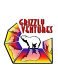 Grizzly Venture Supplies