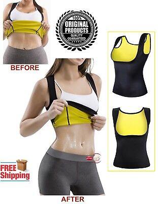 71304d01432d4 Extreme Cami Neoprene 2XLarge Redu Slim Colombiana Shaper Redushaper  Camiseta