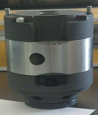 Vickers 576212 Hydraulic Vane Pump Cartridge