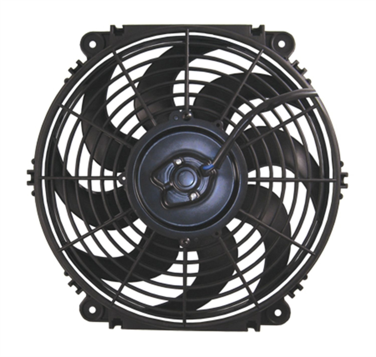 Cooling Fans & Kits For Acura RL For Sale