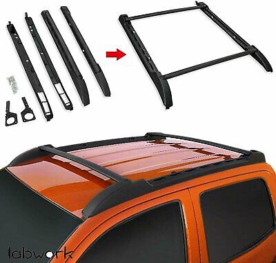 Details about  /Bicycle Car Roof Rack Carrier Quick Release MTB Bike Roof-Top Mount Tools show original title